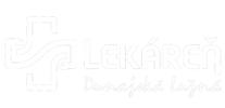 Lekáreň Dunajská Lužná